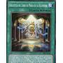 Spellbook Library Of Heliosphere Ap05 Astral