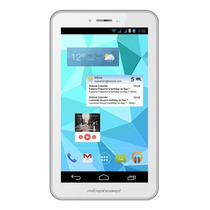 Tablet Microboard Ultimate Tela 7 Android 4.2 4gb 3g Wi-fi