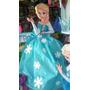 Piñata Grande Frozen Artistas Online