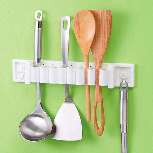 Organizador de utensilios betterware cod 17804 for Organizador utensilios cocina
