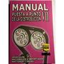 Manual Puesta A Punto De La Distribucion Vii 2012