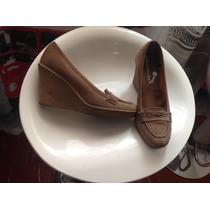 Zapatos, Botas Bershka