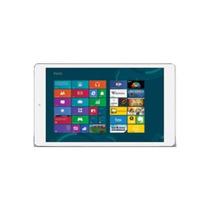 Tableta Multimedia Evotec Win8s-i7 Windows 8.1 Bing +c+