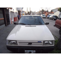 Duna Diesel 92 Impecable Unico,titular,particular