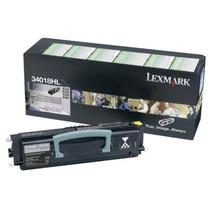 Toner E330 E340 E342 34018hl Original