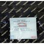 Kit Bomba Direccion Chevrolet Perita 82-93 Blazer ------9336