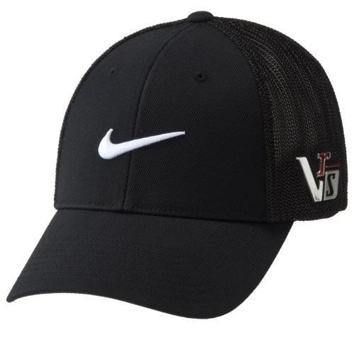 Nike SB Performance gorra trucker en blanco y negro gorras nike negro 9c74598abc8
