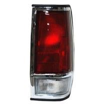 Calavera Nissan Pick Up 720 85-86 Der