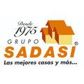 Desarrollo Los Héroes Querétaro