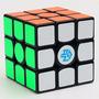 Cubo Rubik - Gans 3-56 Air - Oferta Por Pocos Dias!!!!!!!!!