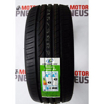 Pneu 215/30r20 Ling Long 85w Perfil Super Baixo Top Nf-e