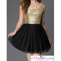 Passiflorum Diseño-confección De Vestidos A Tu Medida