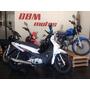 Honda Biz 125 0km Entrega Inmediata!!! Financio!!! Dbmmotos