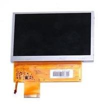 Tela Display Lcd Sony Psp 1000