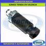 Valvula Sensor Presion 12553175 De Aceite Blazer 95-98