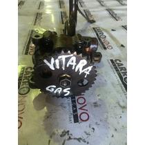 Bomba Oleo Motor Vitara Gasolina