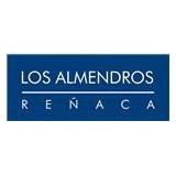 Los Almendros Reñaca