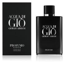 Perfume Armani Acqua Di Gio Profumo, Para Hombre