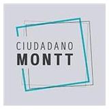 Ciudadano Montt