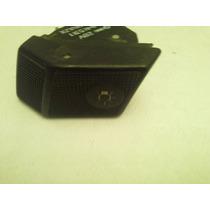 Vw Fox Viejo Interuptor Luces Usado Original