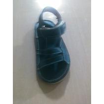 Sandalias Para Niña Kikers