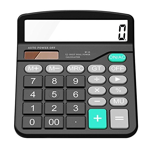 mla calculator