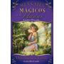 Mensajes Mágicos De Las Hadas - Doreen Virtue - Arkano Books