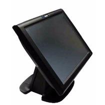 Computadora Touch Screen 15 Ec-ts-1550 Resistente Al Agua