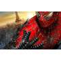 Spider Man Mod. 04