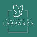 Proyecto Praderas De Labranza