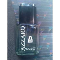 Perfume Azzaro D&g