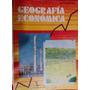 Libro Geografía Económica 5to Año Ediciones Co-bo