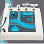 Radiofrecuencia Wt5 Estetica Digital 95w Mas Potente!! 5en1