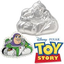 Molde Toy Story Wilton