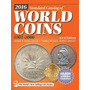 Catalogo Krause 1901-2000 Standard Of World Coins (monedas)