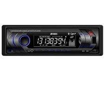 Estereo Jensen Radio Am/fm/sd/usb/aux/bluetooth Smch8615bt
