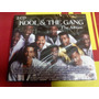 Cd - Kool And The Gang - The Album - 2 Discos