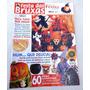 Revista Festas Infantis - Festa Das Bruxas Nº 1 - 60 Ideias