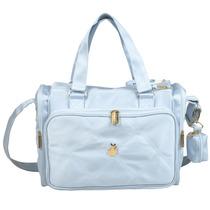 Sacola Anne Nylon Classic Master Bag