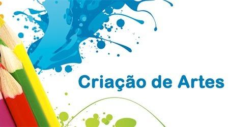 17ff972171f4e Arte Para Cardápios Aceito P Impressão Em Todas As Gráficas - R  160 ...