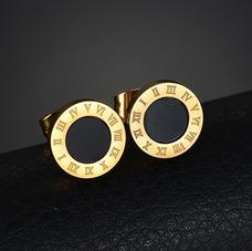 8078551814fb Aretes Para Hombre Titanium - Joyas - Mercado Libre Ecuador