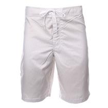 Malla Nike Short De Baño