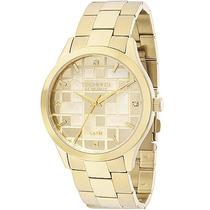 Relógio Technos Feminino Elegance St.moritz 2039bc/4x