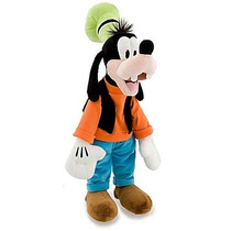 Disney Mickey Mouse Clubhouse Goofy Figura 19 Inch Deluxe P