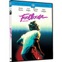 Footloose (1984) Con Kevin Bacon En Dvd Oferta!