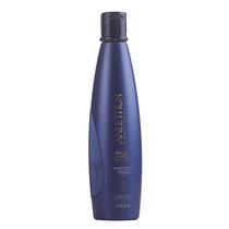 Shampoo Aneethun Linha A Silicone Tutano E Queratina 250ml