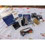 Sony Dcr-sr85 Hd De 60gb Handycam Casi Nueva Oferta Vendo Pe