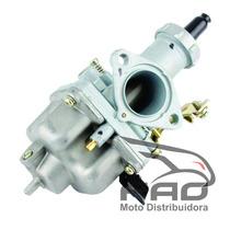 Carburador Dafra Speed 150/ 2009