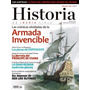 Revista Historia De Iberia Vieja Julio 2016
