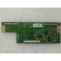 T Com Lg 6870c-0532a -6871l-3806d--para 43lf5400-ub Nueva
